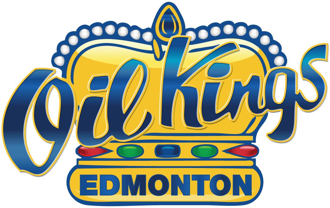 Oil Kings D U0026 39 Edmonton  U2014 Wikip U00e9dia