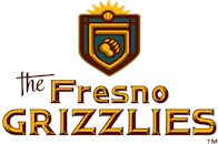 Fresno Grizzlies.png