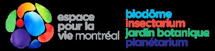 http://upload.wikimedia.org/wikipedia/fr/b/b9/Logo_espace_pour_la_vie.png