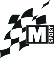 Sports M