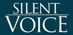 A Silent Voice Deutsch Ganzer Film