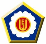 Description de l'image European Judo Union-1-.jpg.