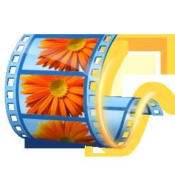 Windows movie maker for vista 2. 6 download.