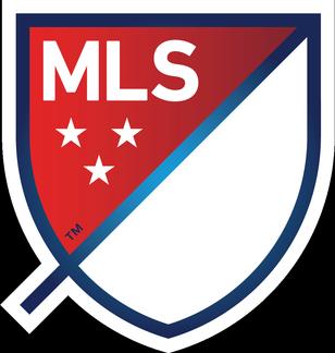 MLS_logo_(2014).png