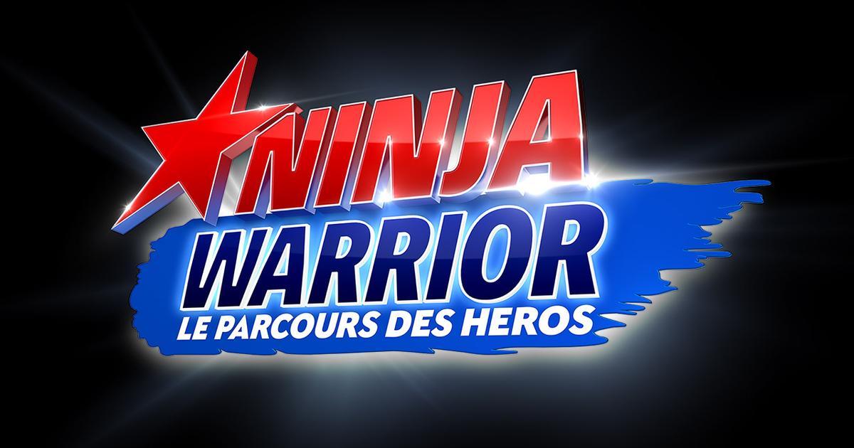 Ninja Warrior , le parcours des héros