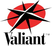 Description de l'image  Valiantlogo.jpg.