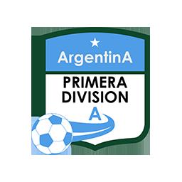 Argentine Primera Divisi�n 1996-97