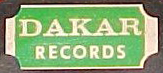 Description de l'image Dakar-Records.jpg.