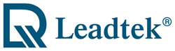 logo de Leadtek Research