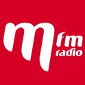 alt=Description de l'image Logo-mfm.png.