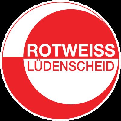 Rw Lüdenscheid