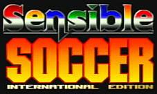 Image illustrative de l'article Sensible Soccer