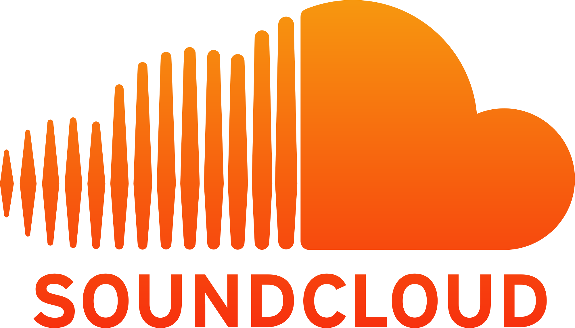 Follow AK on SoundCloud