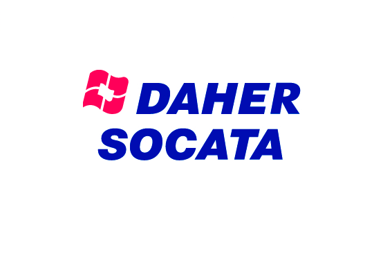 Description de l'image Daher-Socata.png.