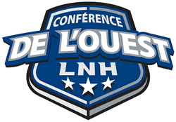 - Ligue nationale de hockey