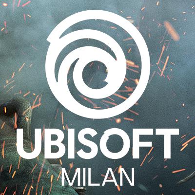 Ubisoft Milan — Wiki...