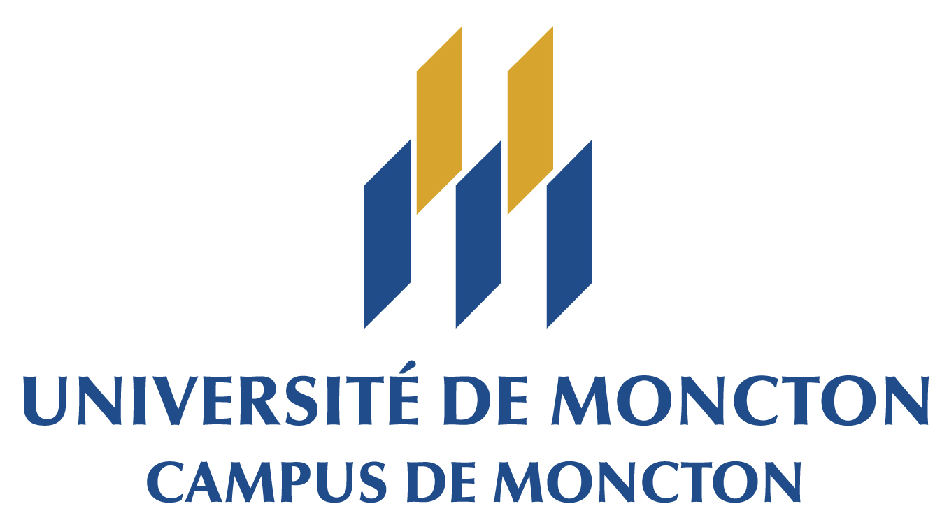 Image illustrative de l'article Université de Moncton