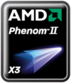 AMD Phenom II X3.png