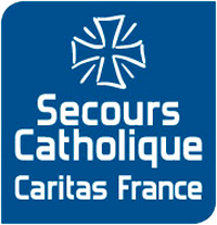Fichier:Logo-Secours-Catholique-Caritas-France.png