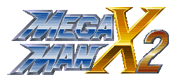 Image illustrative de l'article Mega Man X2