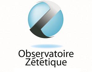 Observatoire_Z%C3%A9t%C3%A9tique.png