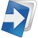 Description de l'image Windows-live-id-logo.png.