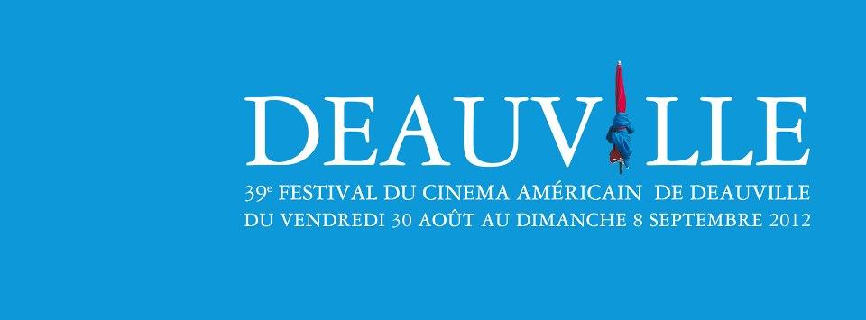 festival du cin u00e9ma am u00e9ricain de deauville 2013  u2014 wikip u00e9dia