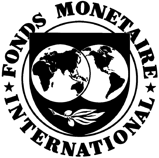 Fichier:Fonds monétaire international logo.png