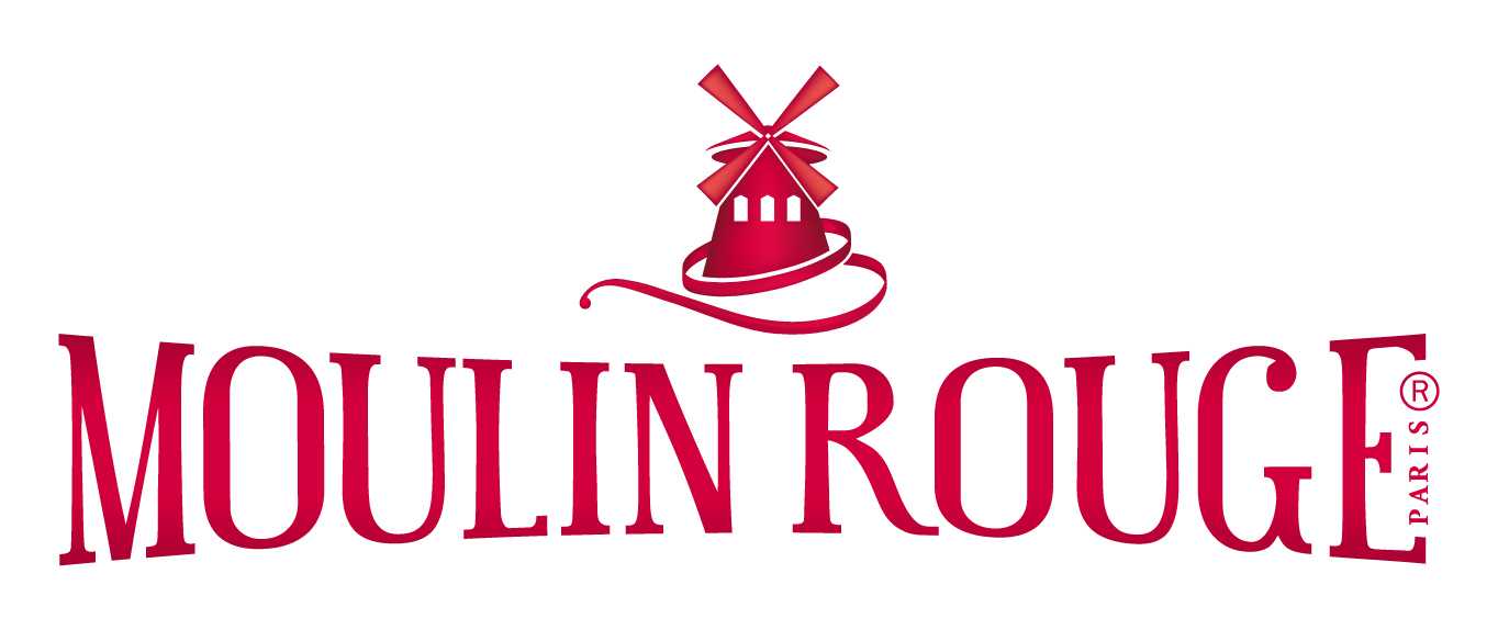 Moulin Rouge Logo Tattoos Pinterest