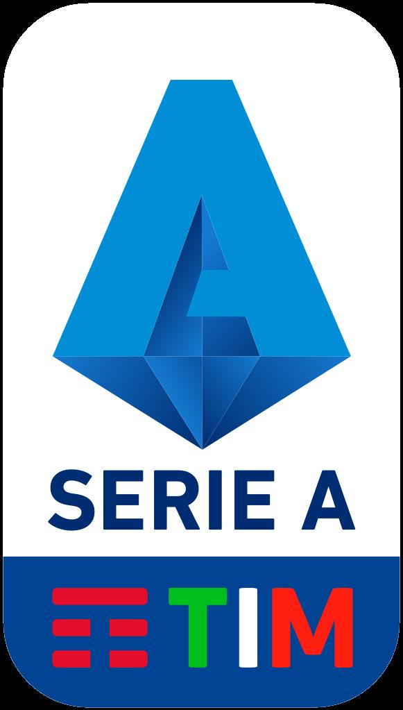 Calendrier Serie A 2022 2023 Championnat d'Italie de football 2021 2022 — Wikipédia