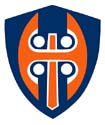 Description de l'image  Tappara logo.jpg.