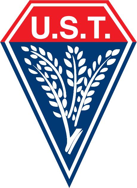 rencontre a xv tyrosse L'union sportive tyrossaise rugby côte sud ou us tyrosse est un club français de rugby à xv rencontre entre l'us tyrosse et le stade toulousain en 1962.