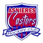 Les effectifs 2013/2014 Logo_Castors_d'Asni%C3%A8res
