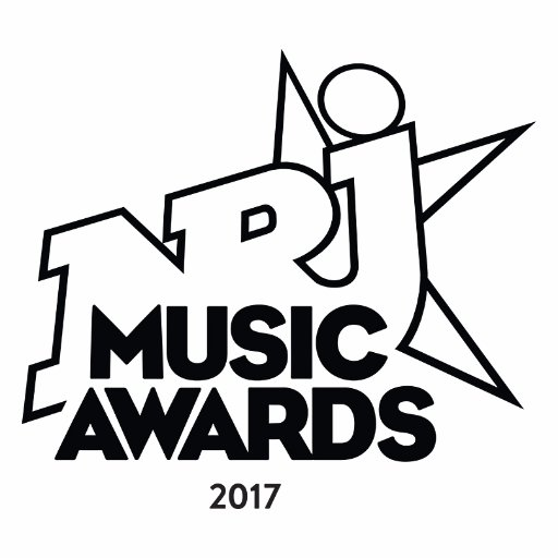 nrj music awards 2017  u2014 wikip u00e9dia