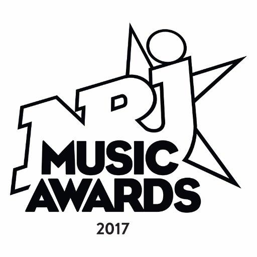 nrj music awards 2017  u2014 wikip u00e9dia