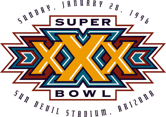 alt=Description de l'image SuperBowlXXX.png.
