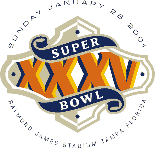alt=Description de l'image SuperBowlXXXV.png.