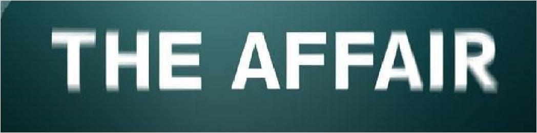 the affair � wikip233dia