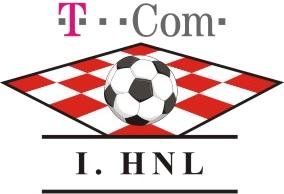 HNK Gorica vs Rijeka