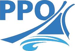 Club de natation des piscines du parc olympique wikip dia for Club de natation piscine parc olympique