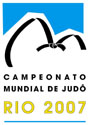Description de l'image  Logo_mondial_judo 2007-1-.jpg.