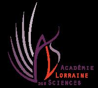 https://upload.wikimedia.org/wikipedia/fr/c/c3/Logo_ALS.png