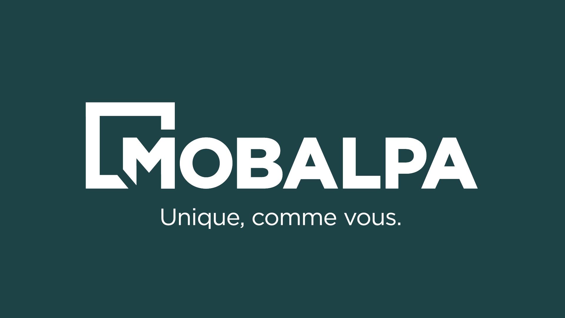 Mobalpa — Wikipédia