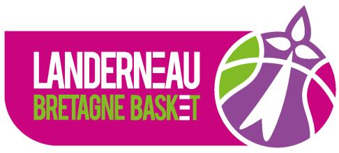 Fichier:Landerneau Bretagne Basket.png — Wikipédia