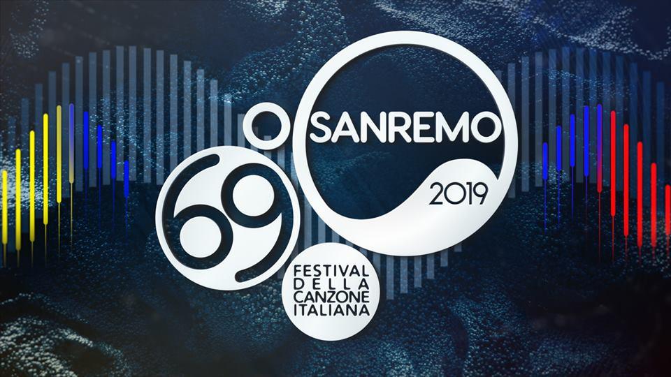 Festival De Sanremo 2019 Wikip 233 Dia