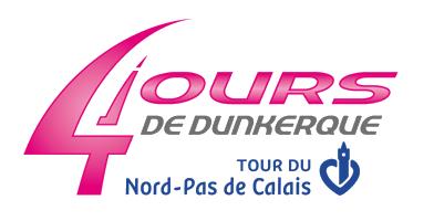 """Résultat de recherche d'images pour """"logo des 4 jours de Dunkerque"""""""