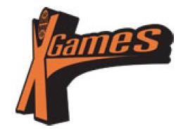 X Games : rendez-vous à Tignes