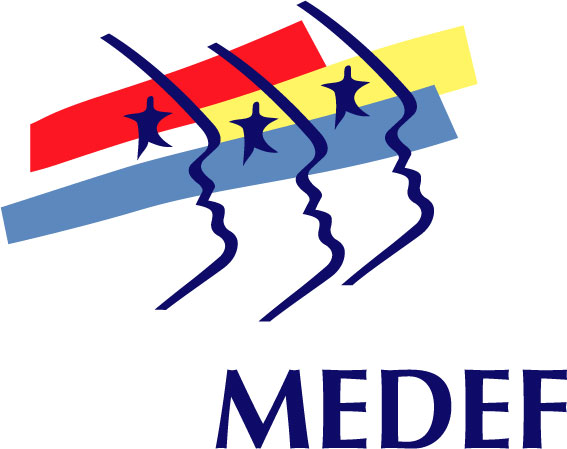Créer un revenu universel : une des 60 idées pour Emmanuel Macron d'après le MEDEF