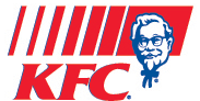 Pas de plus haute r  233 solution disponible Kfc Logo 1991