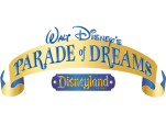 Image illustrative de l'article Walt Disney's Parade of Dreams